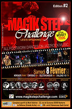Affiche Magik step 2020 copy.jpg