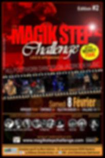 Affiche Magik step 2020 copy.jpg