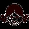 matilde hoved logo.png