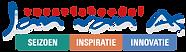 Janvanas logo.png