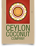 Ceylon Coconut Company logo .png