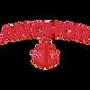 anchor logo 1.png