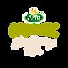 arla milk organic.png