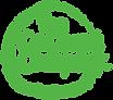 Coconut Company Logo.png