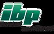 IBP logo.png