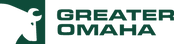 Greater Ohama logo.png