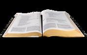 Biblia.png
