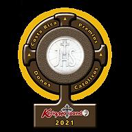 Logo Premios KM - Oficial Cuadrado.png