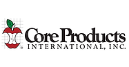 Core Products logo.png