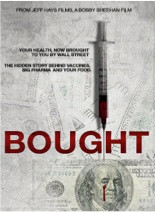 "Worth Watching: ""Bought"""