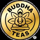 Buddha Teas logo.png