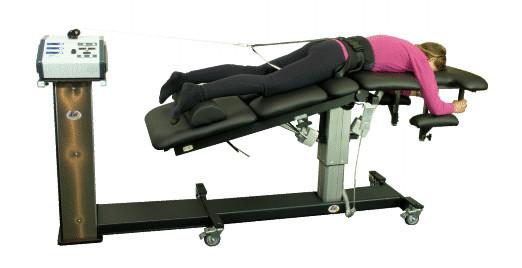 kdt-650-kennedy-table-prone-treatment.jpg