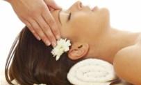The Many Benefits of Massage