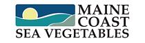 Maine Coast logo.png