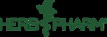 Herb Pharm logo.png