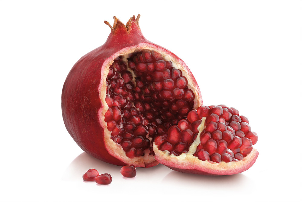 pomegranate_ask-a-loser-com.jpg