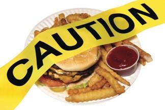 fast-food-and-toxins.jpg