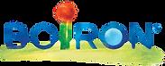 Boiron logo.png