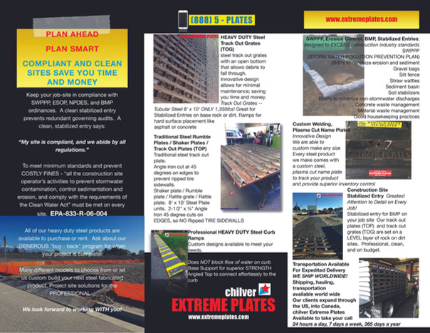 Extreme Plates Brochures copy.jpg