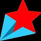 starlogo.png