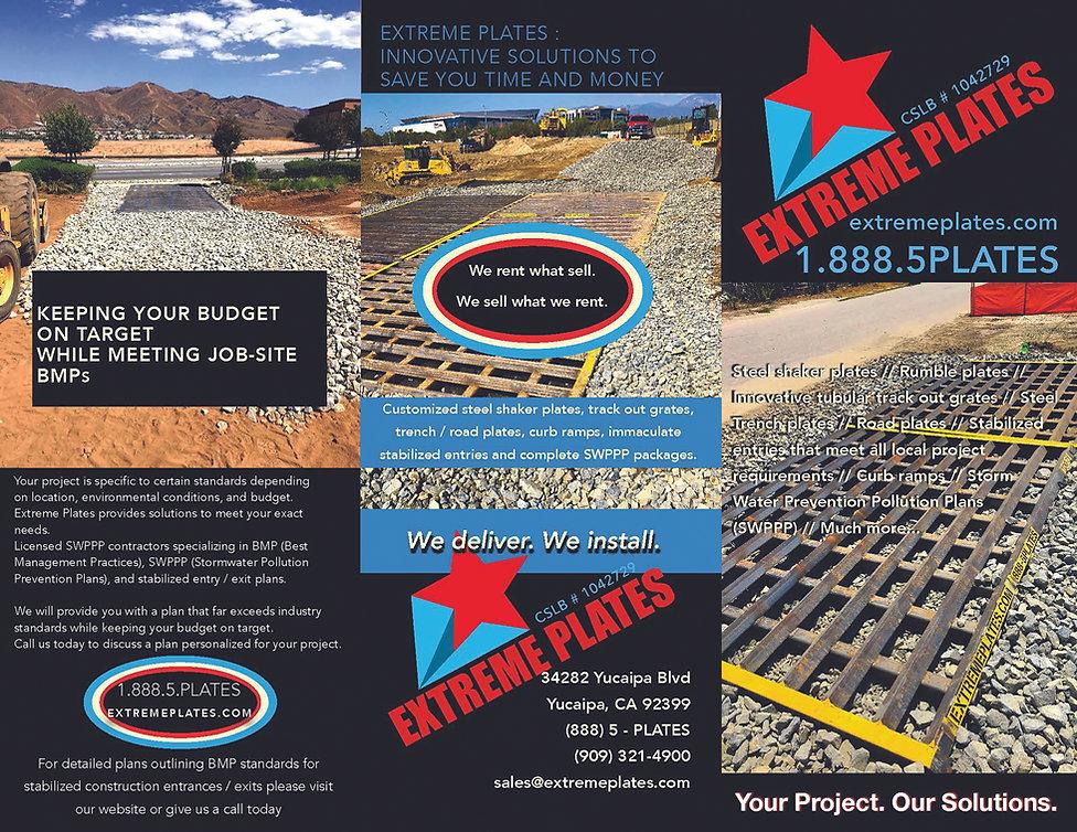 Extreme Plates Brochure copy.jpg