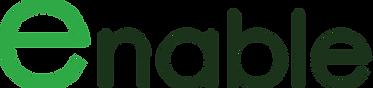 Enable Metal Works Logo (web green).png