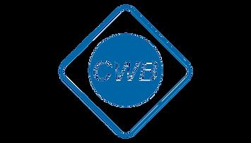 CWB-700x400.png