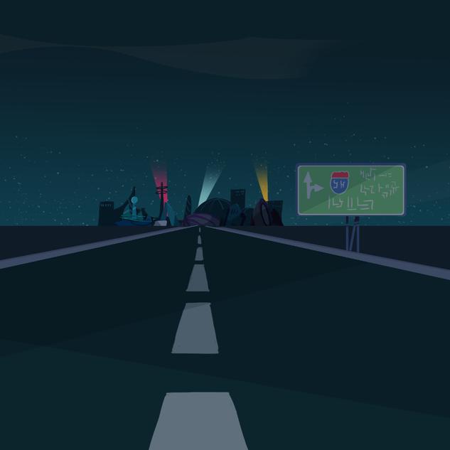 highway_ver2.png