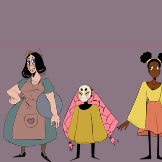Character_lineup.png