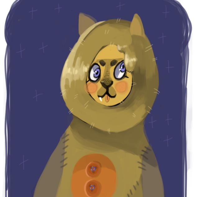 lionboy.png