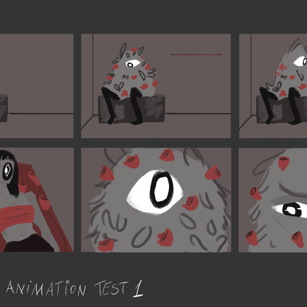 story_board1.png