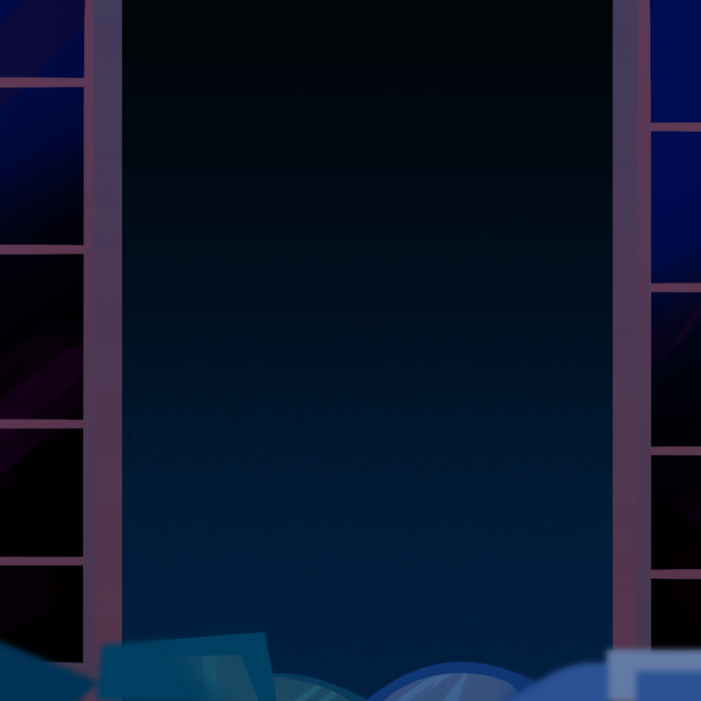 City_Background.png