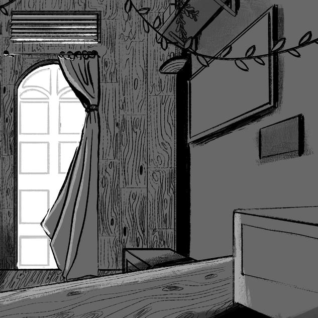 layout_room_V2.png