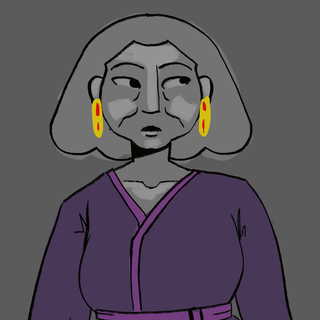 Mother_Outfits1.png