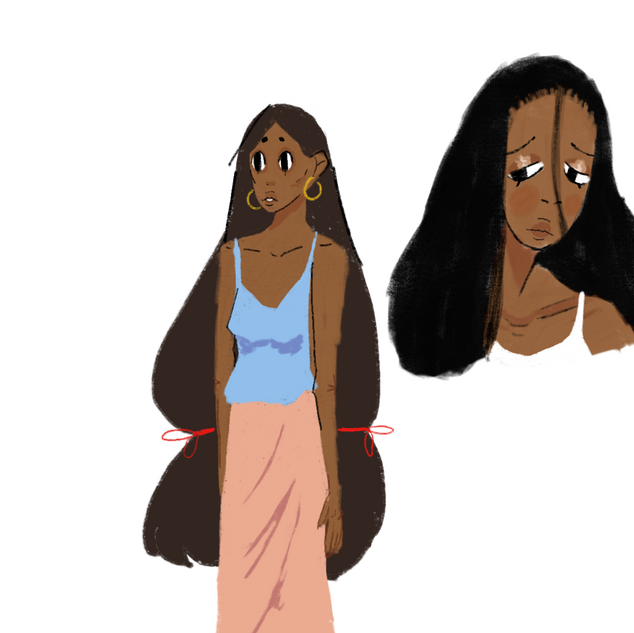 Daughter_Concept1.png