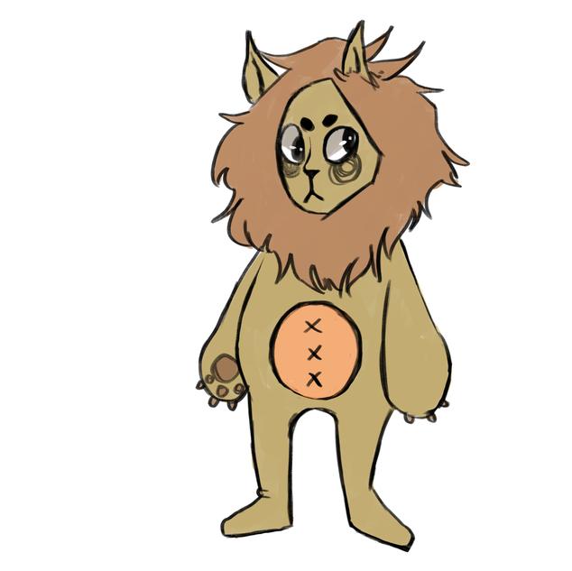 lionfriend.png
