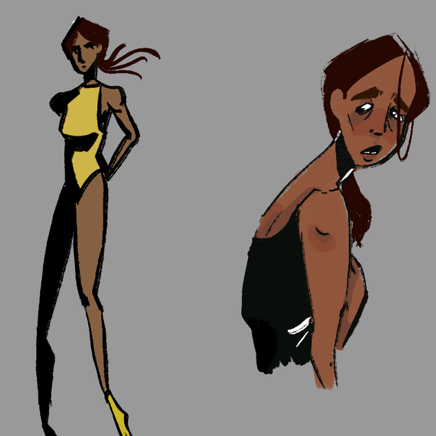 Daughter_Concept2.png
