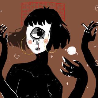lidya_by_zelda_muffins_dcytqb4-fullview.