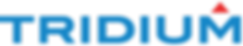 tridium logo.png