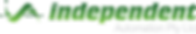 IA_SVG_Logo2.png