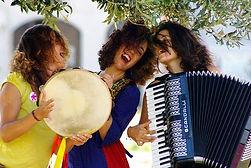 trio pi prio2.jpg