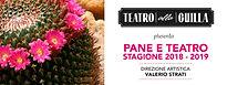 pane_e_teatro_copertina_facebook2018.jpg