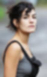 Ritrovato-Francesca-3.jpg