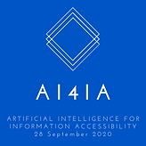 Artificial Intelligence for Information