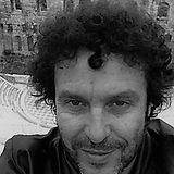 Marco Schneider Athens 2018_edited.jpg