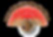 anie_logo.zp139070.png