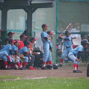 高円宮賜杯第40回記念全日本学童軟式野球大会マクドナルド・トーナメント
