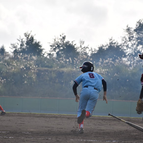 全日本学童軟式野球大会マクドナルドトーナメント南・北海道大会