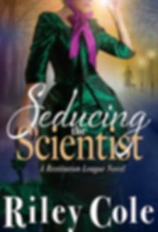 Scientist low res.png