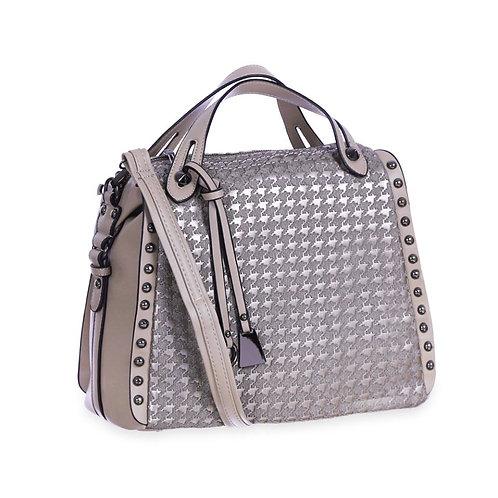Sincera Handbag